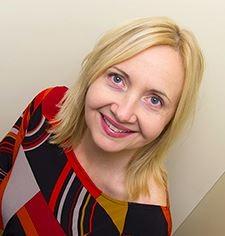 MarianneSchmid