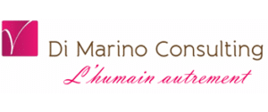 Di Marino Consulting 300x126