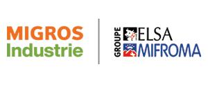 Logo_MI_Elsa_Mifroma