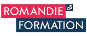 Centre patronal Romandie Formation